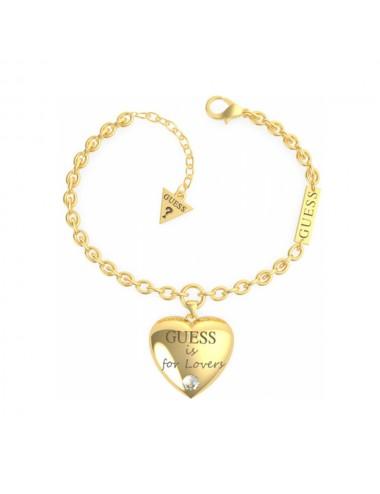 Guess Ladies Bracelet UBB70035-L