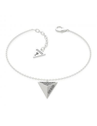 Guess Ladies Bracelet UBB70070-S