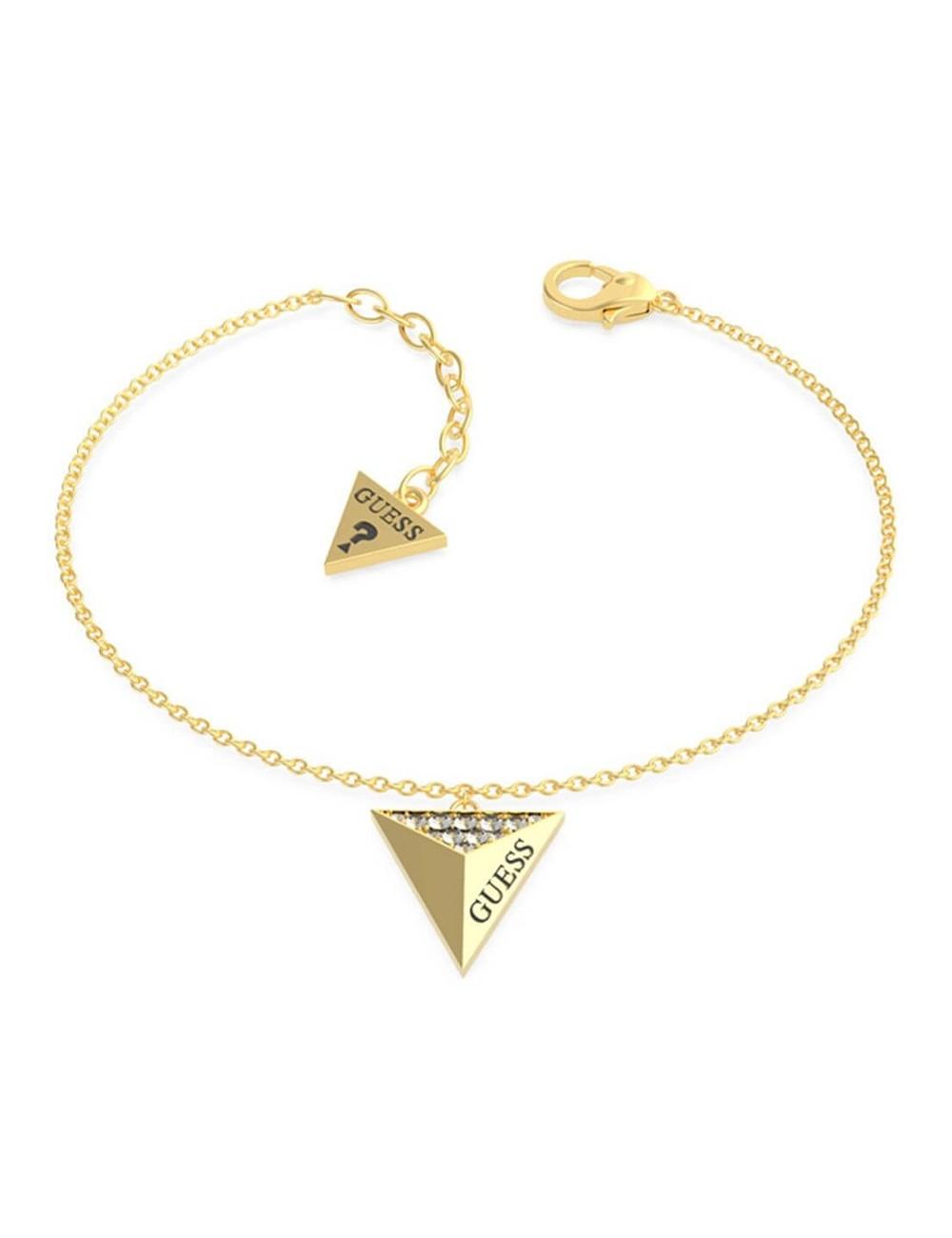 Guess Ladies Bracelet UBB70071-L