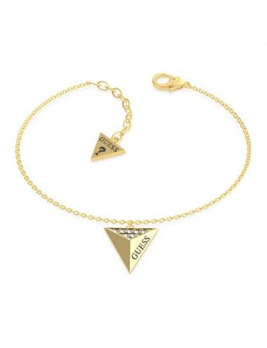 Guess Ladies Bracelet UBB70071-S