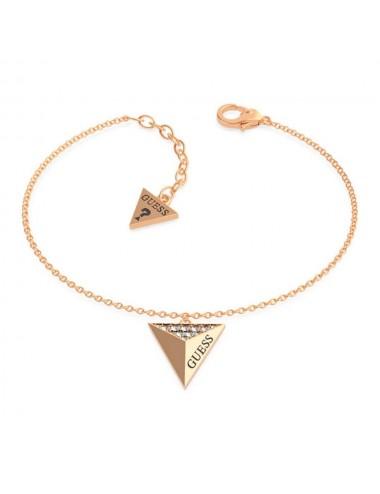 Guess Ladies Bracelet UBB70072-L