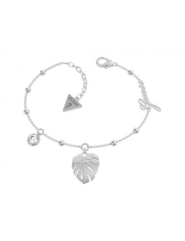 Guess Ladies Bracelet UBB70132-S