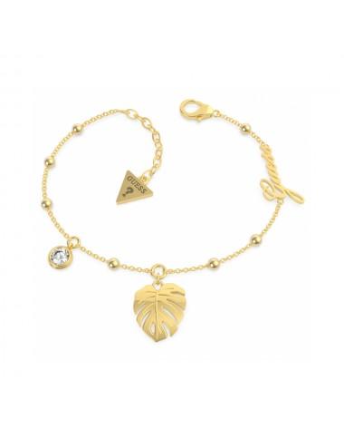 Guess Ladies Bracelet UBB70133-L