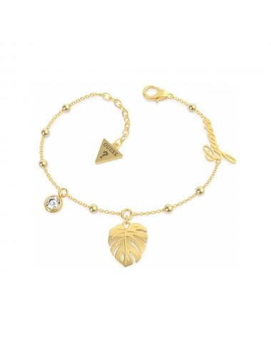 Guess Ladies Bracelet UBB70133-S