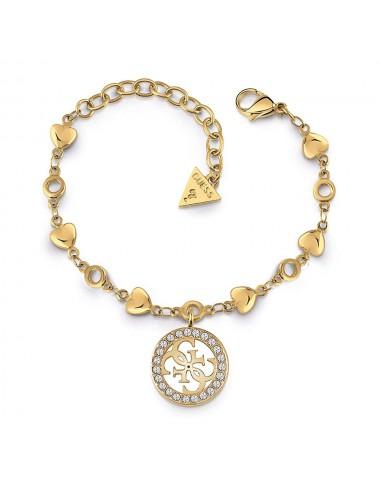 Guess Ladies Bracelet UBB78017-L