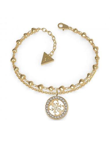 Guess Ladies Bracelet UBB78026-L
