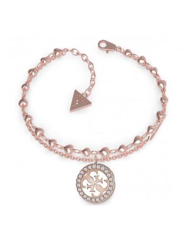 Guess Ladies Bracelet UBB78027-L