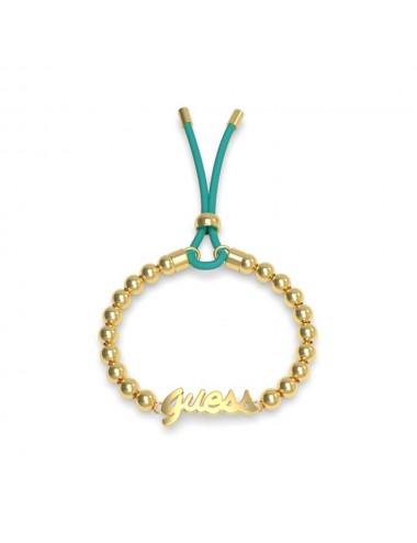 Guess Ladies Bracelet UBB78048