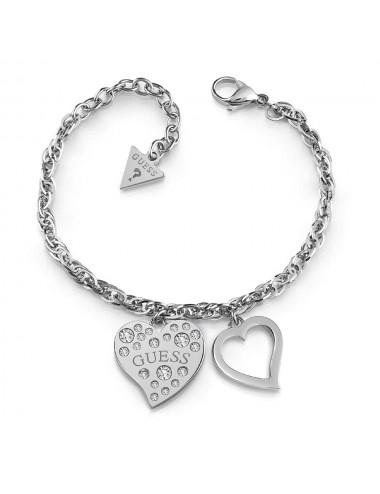 Guess Ladies Bracelet UBB78094-L