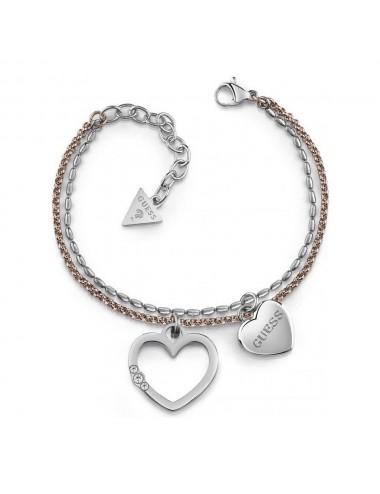 Guess Ladies Bracelet UBB78099-L