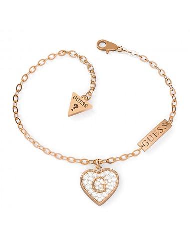 Guess Ladies Bracelet UBB79064-L