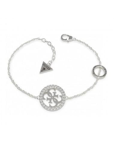 Guess Ladies Bracelet UBB79082-L