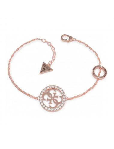 Guess Ladies Bracelet UBB79083-L