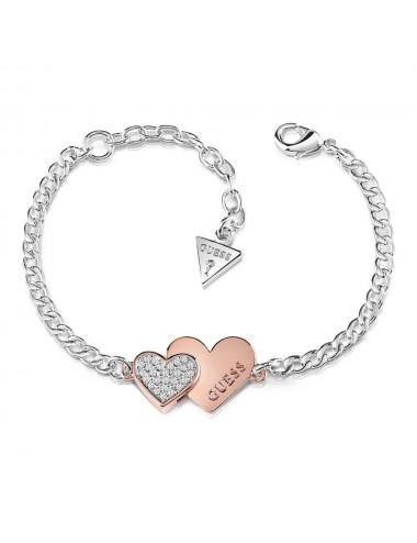 Guess Ladies Bracelet UBB84125-L