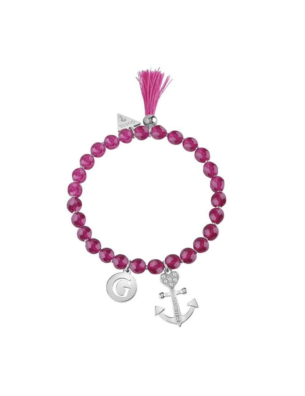 Guess Ladies Bracelet UBB85033-L