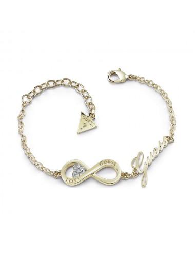 Guess Ladies Bracelet UBB85160-L