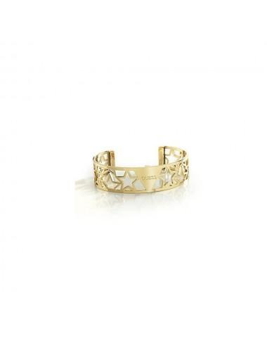 Guess Ladies Bracelet UBB28080