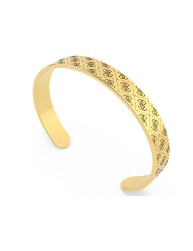 Guess Ladies Bracelet UBB70142-S