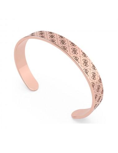 Guess Ladies Bracelet UBB70143-S