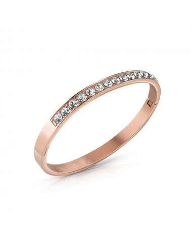 Guess Ladies Bracelet UBB78110-S