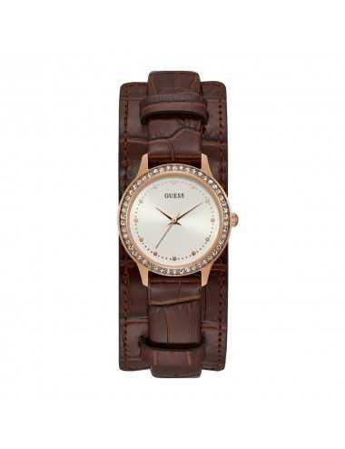 Dámske hodinky Guess Chelsea W1150L2