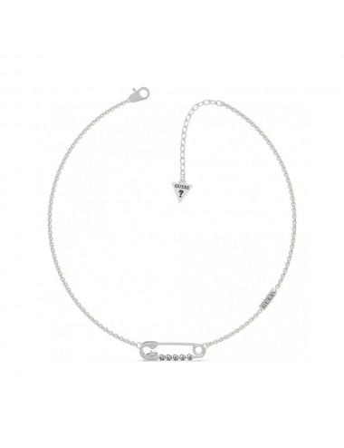 Guess Ladies Necklace UBN20099