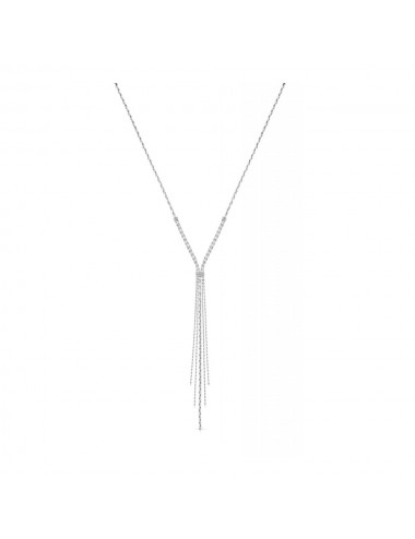Guess Ladies Necklace UBN20103