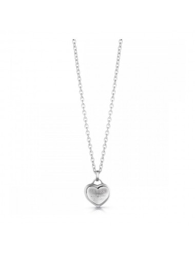 Guess Ladies Necklace UBN28011
