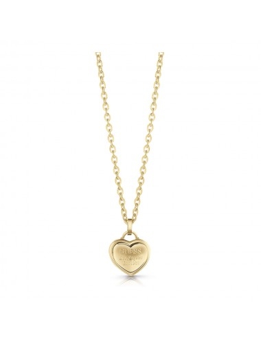 Guess Ladies Necklace UBN28012