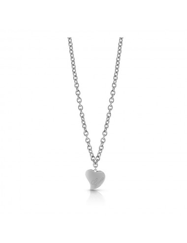 Guess Ladies Necklace UBN28059