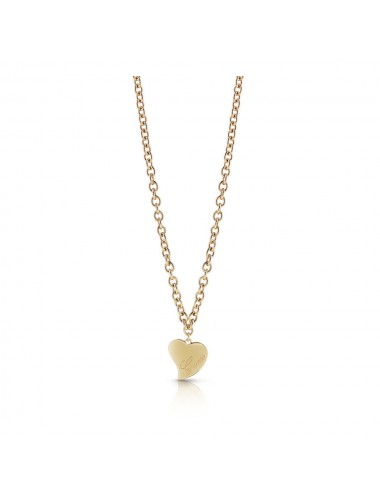 Guess Ladies Necklace UBN28060