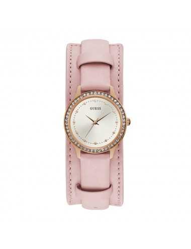 Dámske hodinky Guess Chelsea W1150L3