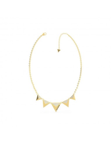 Guess Ladies Necklace UBN70060