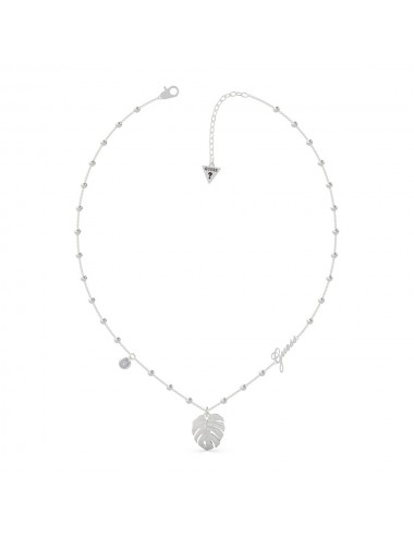 Guess Ladies Necklace UBN70105