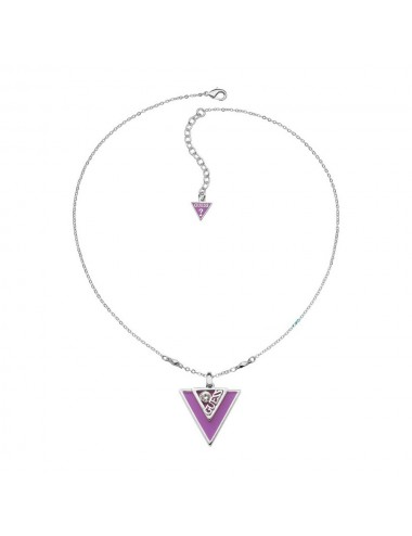 Guess Ladies Necklace UBN71321
