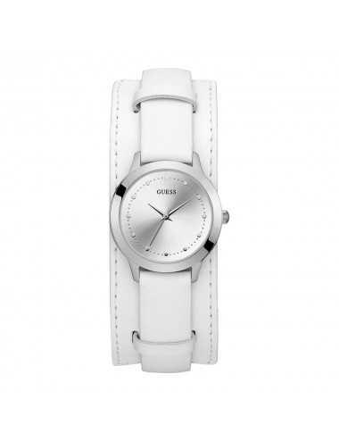 Dámske hodinky Guess Chelsea W1151L1