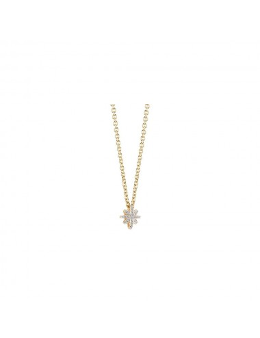 Guess Ladies Necklace UBN71549