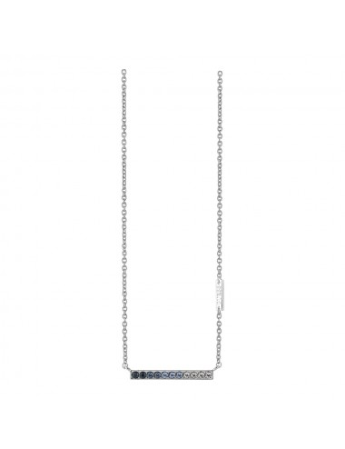 Guess Ladies Necklace UBN83047