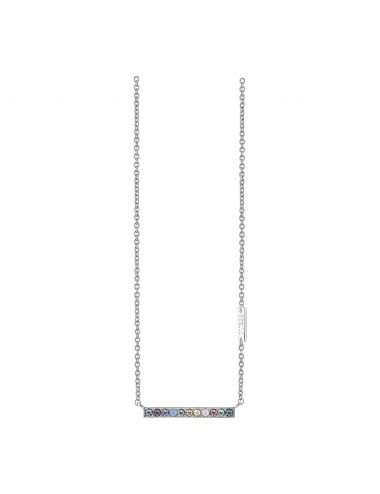 Guess Ladies Necklace UBN83050