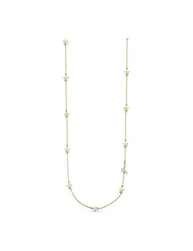 Guess Ladies Necklace UBN84022