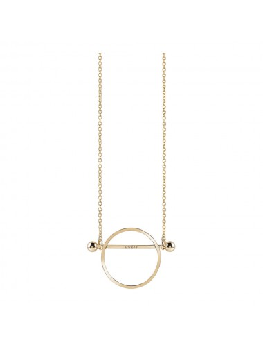 Guess Ladies Necklace UBN85035