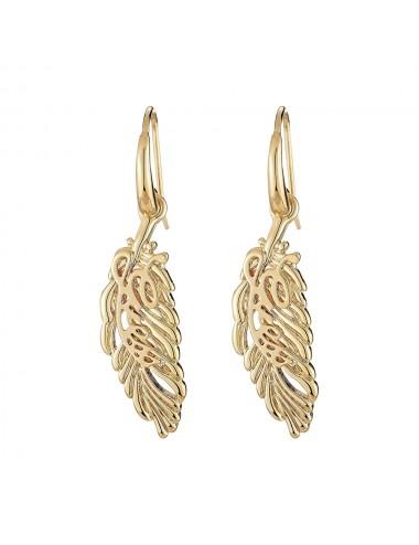 Guess Ladies Earrings UBE21505