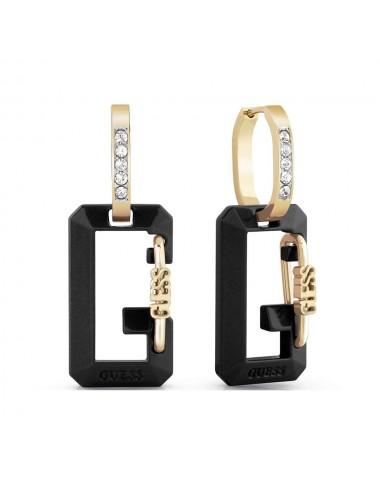 Guess Ladies Earrings UBE70085