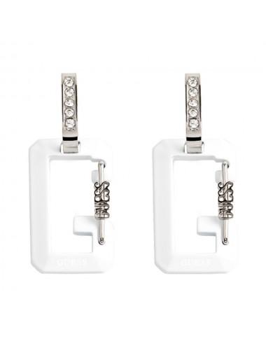 Guess Ladies Earrings UBE70086
