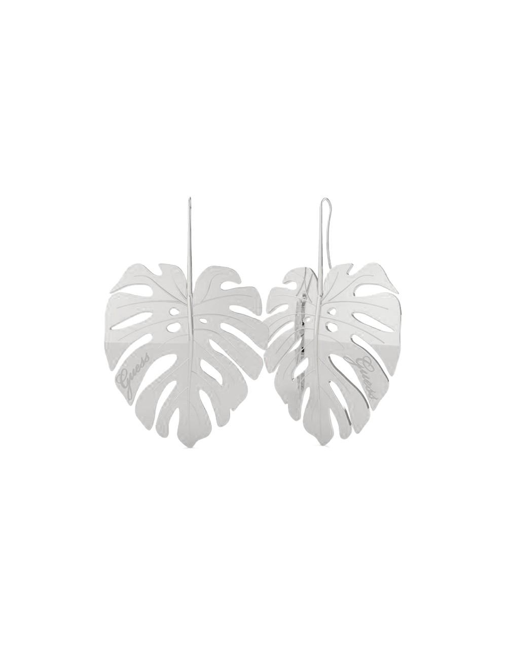 Guess Ladies Earrings UBE70221