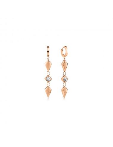 Guess Ladies Earrings UBE29096