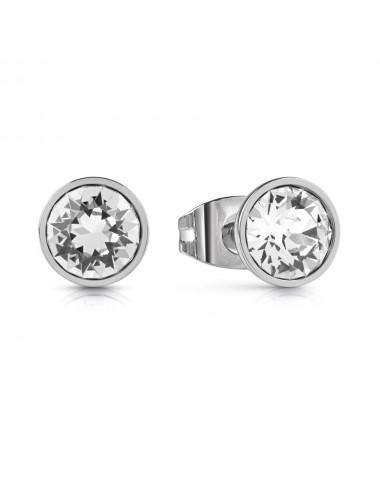 Guess Ladies Earrings UBE28025