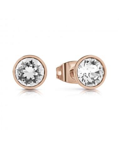 Guess Ladies Earrings UBE28027