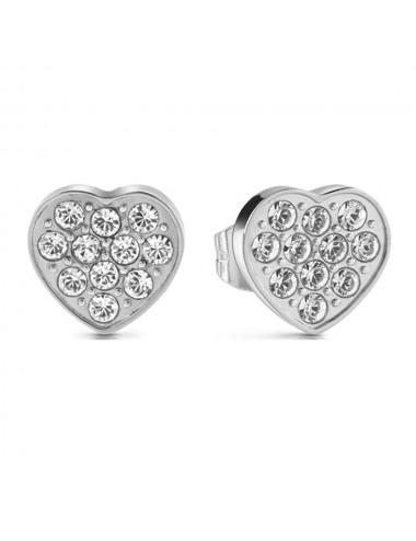 Guess Ladies Earrings UBE28065