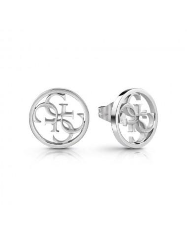 Guess Ladies Earrings UBE28073